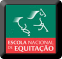 National School of Equitation